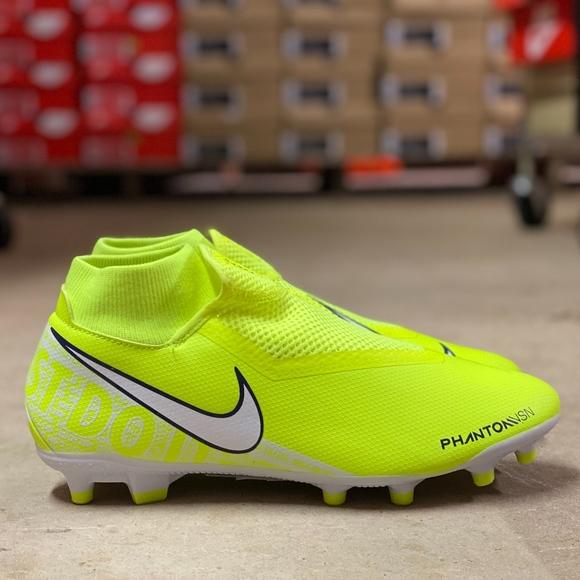 Nike Shoes | Nike Phantom Vision